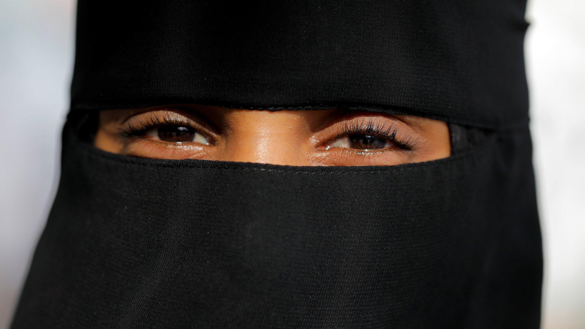Image result for habibi muslim woman