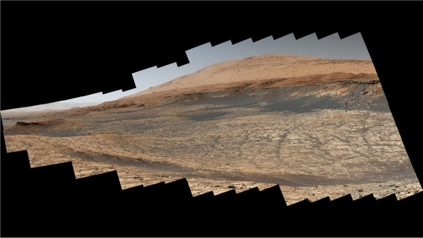 116368767 25097 pia23973 16 - 7 fantásticos hallazgos de Curiosity, el vehículo de la NASA que lleva 3,000 días marcianos explorando el planeta rojo