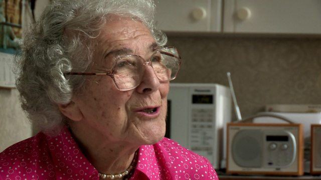 The Tiger Who Came To Tea author Judith Kerr dies