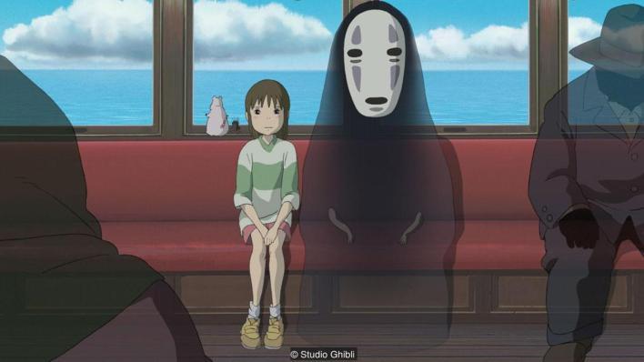 Ga Semua Anime Isekai Itu Sama | Jiisan Thoughts