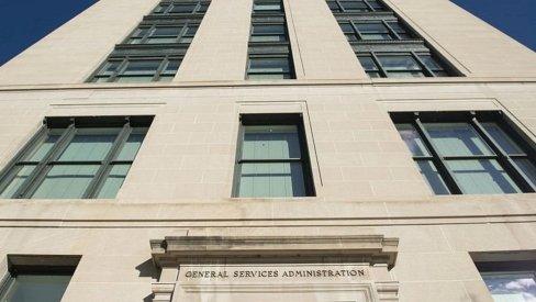 Oficina de la Administración de Servicios Generales
