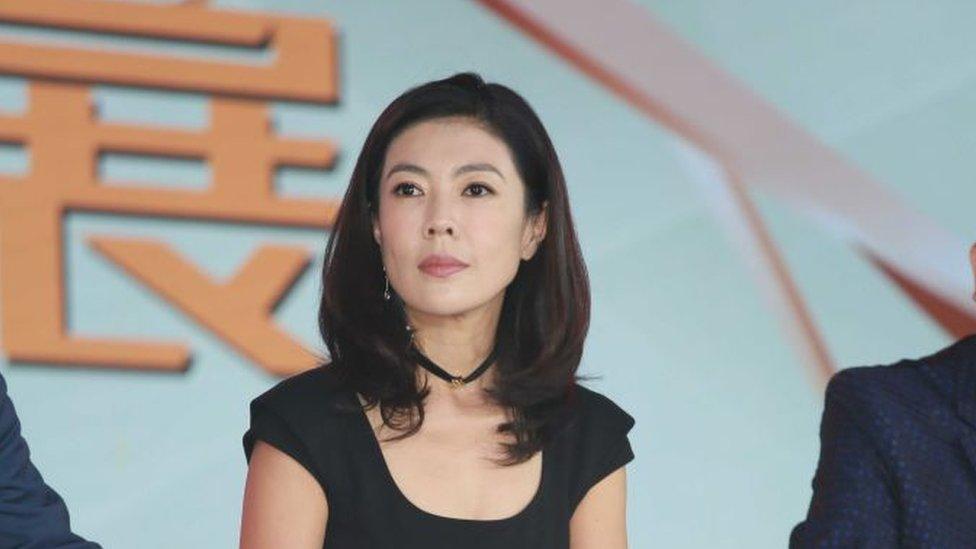 Su Mang