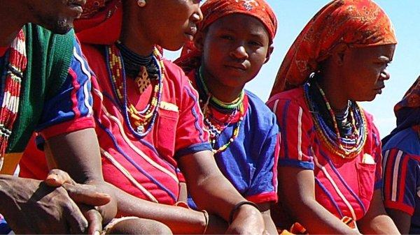africa bbc news - HD1680×945