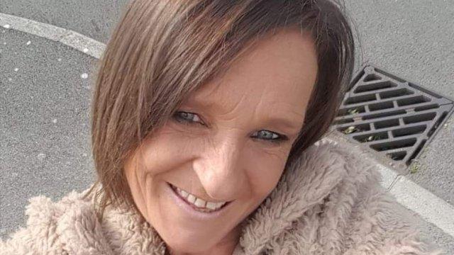 Steve Dymond death: Jeremy Kyle guest ex-partner 'abused online'
