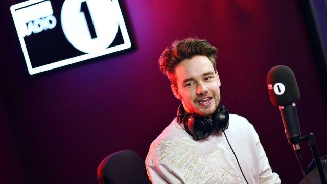 Liam Payne, Camila Cabello and Dua Lipa to perform at Radio 1's Teen Awards