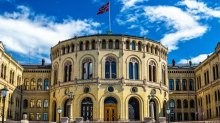 114196989 norwayparliament