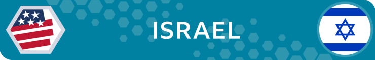 What the result means for Israel - banner