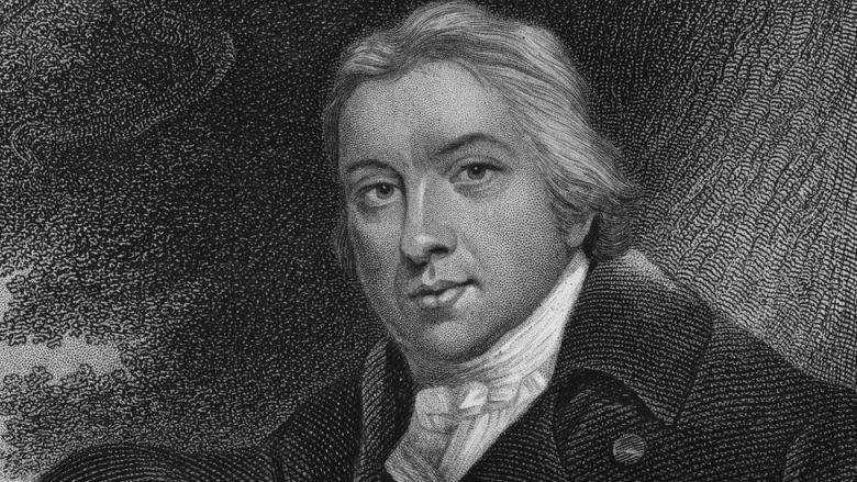 La vacuna de Edward Jenner fue la primera vacuna humana.