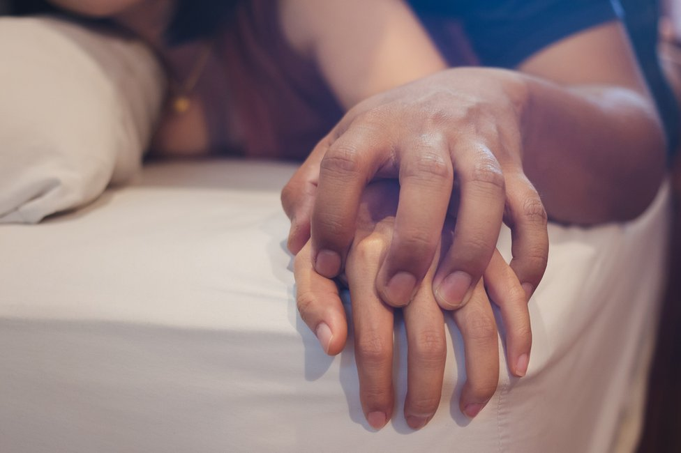 Hands, orgasm, sex, intercourse, sexuality