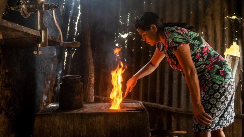 117600265 607593a4 9f83 4030 81b5 931c1612bbf3 - La dramática situación en el Corredor Seco de Centroamérica, donde millones de personas están al borde del hambre y la pobreza extrema por el coronavirus y los desastres naturales