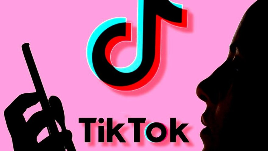 TikTok: US judge halts app store ban - BBC News