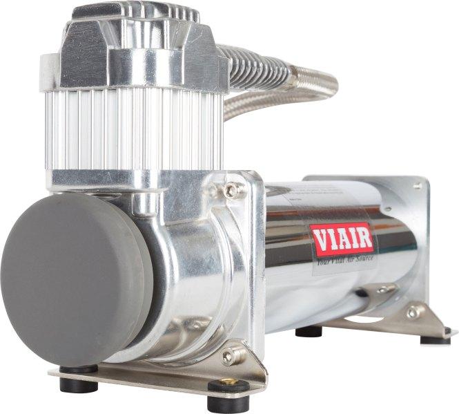 viair compressor wiring diagram wiring diagram viair relay wiring diagram automotive diagrams