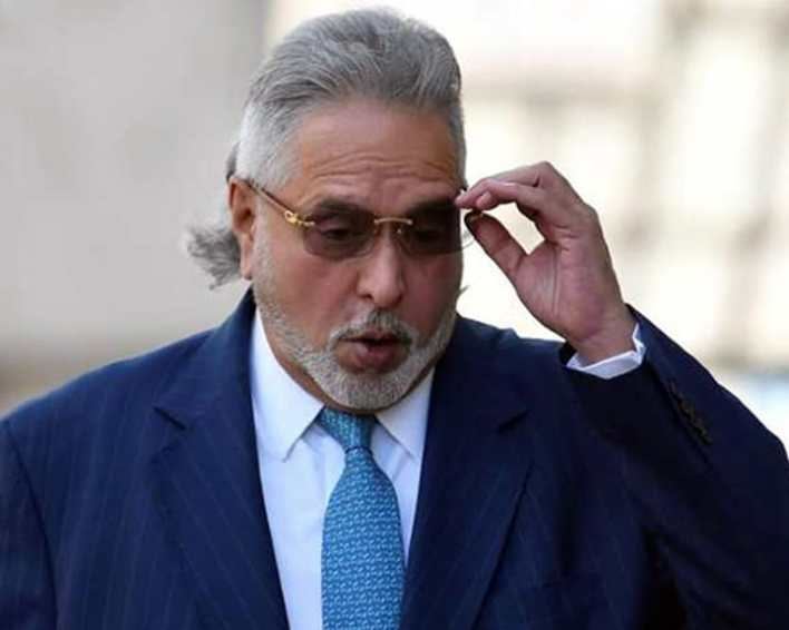 Extradition Of Vijay Mallya, Nirav Modi Figures In India-UK Virtual Summit