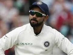 Ind vs Eng: बल्लेबाज विराट कोहली तो चमके लेकिन कप्तानी में नहीं दिखी ऐसी चमक...