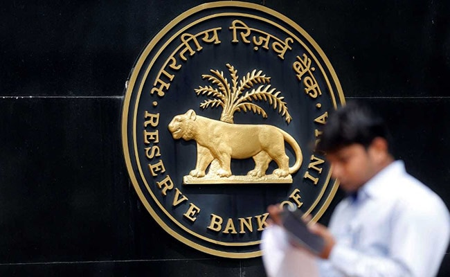 Will RBI-Centre Conflict End? All Eyes On Crucial Meet Today: 10 Points