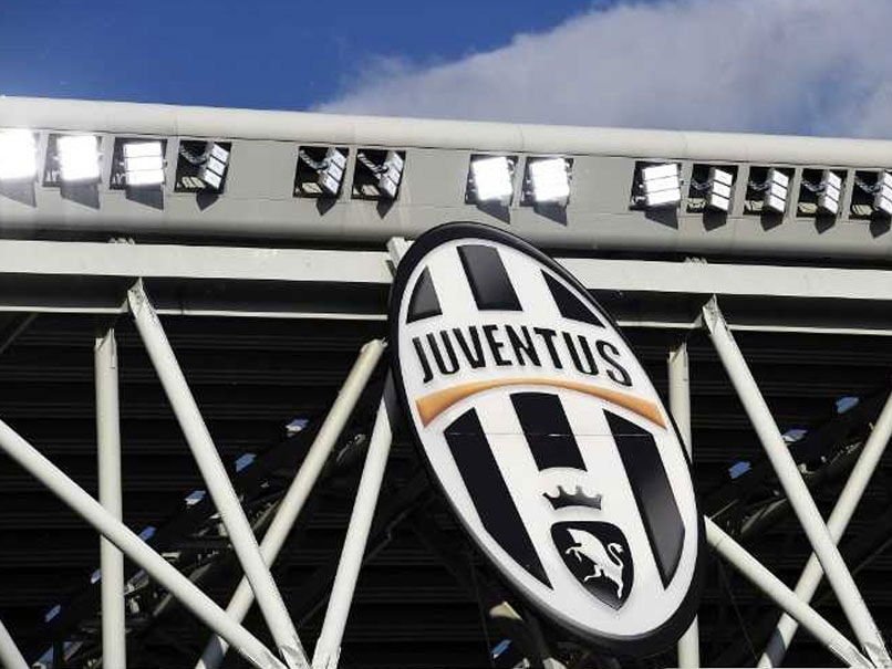 Juventus Apologise For China Suicide Condolence Message