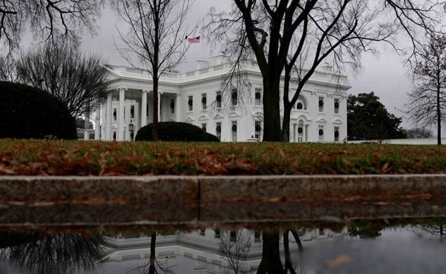 White House Refuses To Comment On Lifting Ban On Vaccine Raw Materials Export To India