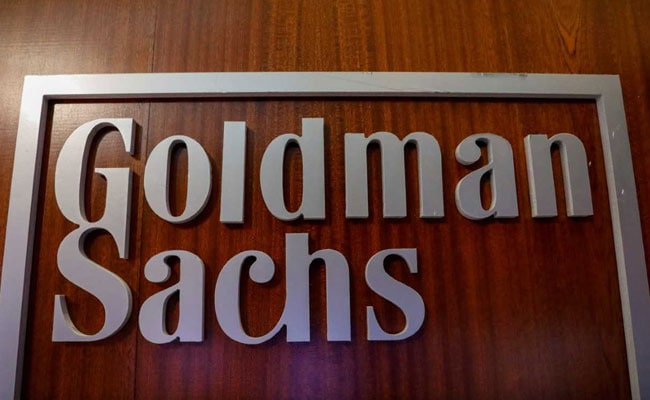 Work-From-Home For Bengaluru Goldman Sachs Staff As Covid Cases Rise