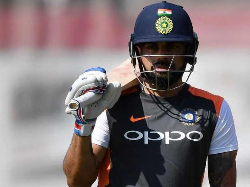 India vs Australia: Virat Kohli Talks About Life After Retirement