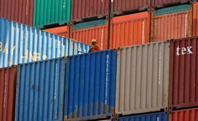 Government Plans Extra Tariffs, Trade Barriers On 300 Imported Products: Report