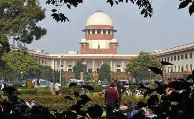 Amid Nirbhaya Delay, Supreme Court Issues Guidelines To Speed Up Death Penalty Cases