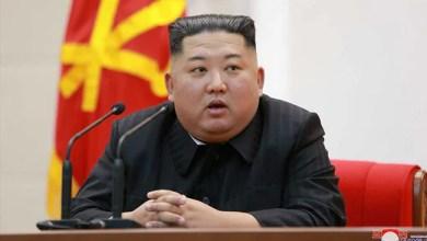 """من المتوقع أن يقوم كيم جونغ أون بزيارة رسمية لفيتنام في """"أيام قادمة"""" 1"""