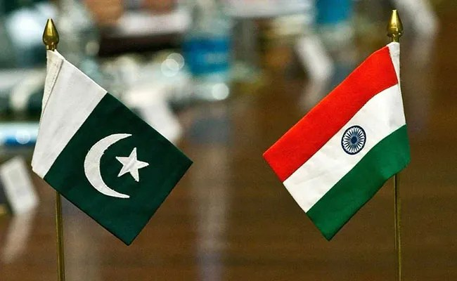 Crises Between India, Pak Likely To Intensify: US Intelligence Report