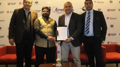 تطلق شركة نيبون أند بلو بيرد أوتوموتيف خدمة تجديد السيارات الجديدة في الهند 4
