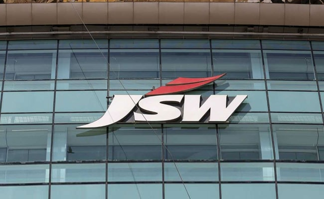 JSW Steel Posts Highest Ever Profit At Rs 4,198 Crore In March Quarter
