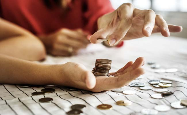 Kisan Vikas Patra, FD; Mutual Funds: Compare And See Which One Suits Your Goals
