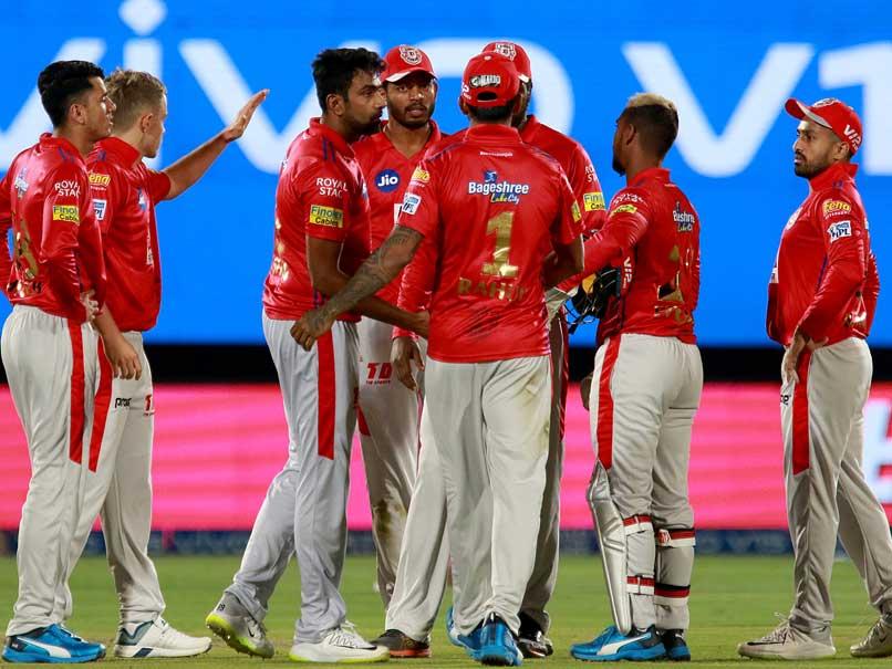 IPL Highlights, RR vs KXIP IPL Score: Ravichandran Ashwin Leads Kings XI Punjab To 14-Run Win vs Rajasthan Royals