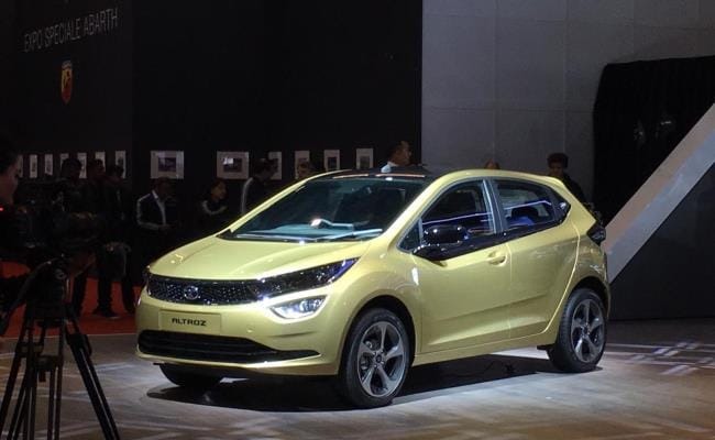 Image result for pics of tata altroz
