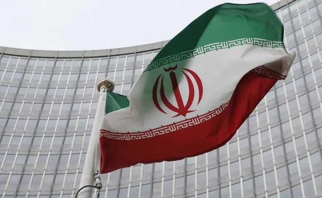 Russia To Supply Advanced Satellite To Iran: Report