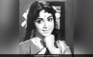 Image result for vijaya nirmala