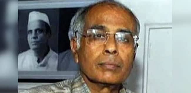 Narendra Dabholkar Murder: Court Permits Accused To Travel For Father's Final Rites