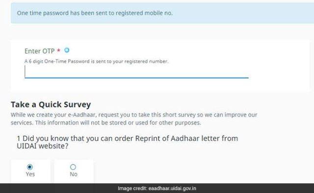 Aadhaar card, Aadhaar card password, Aadhaar card  address, Aadhaar card, Aadhaar number, Aadhaar download, Aadhaar card centre, Aadhaar card form, Aadhaar card update online