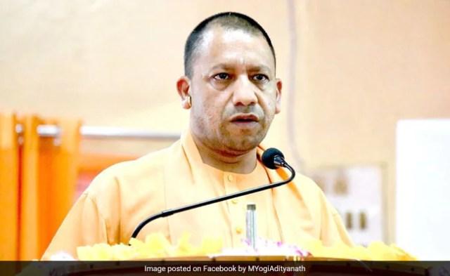 Oxygen Shortage In Bareilly, Union Minister Writes To Yogi Adityanath