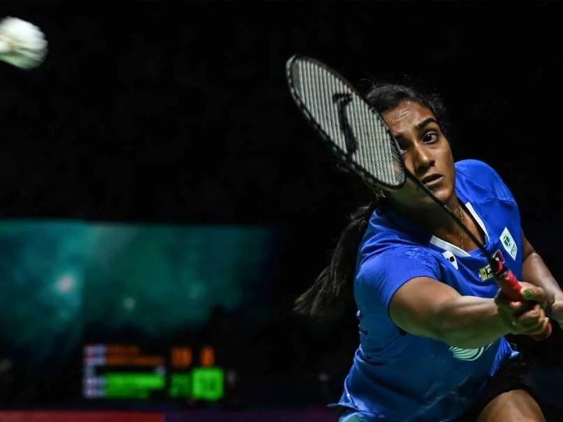 Heartbreak For PV Sindhu As Akane Yamaguchi Wins Indonesia Open 2019 Title