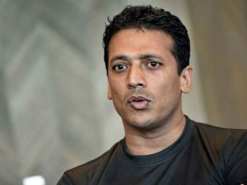 AITA-ITF Teleconference On Pakistan Tie Postponed To Tuesday: Mahesh Bhupathi