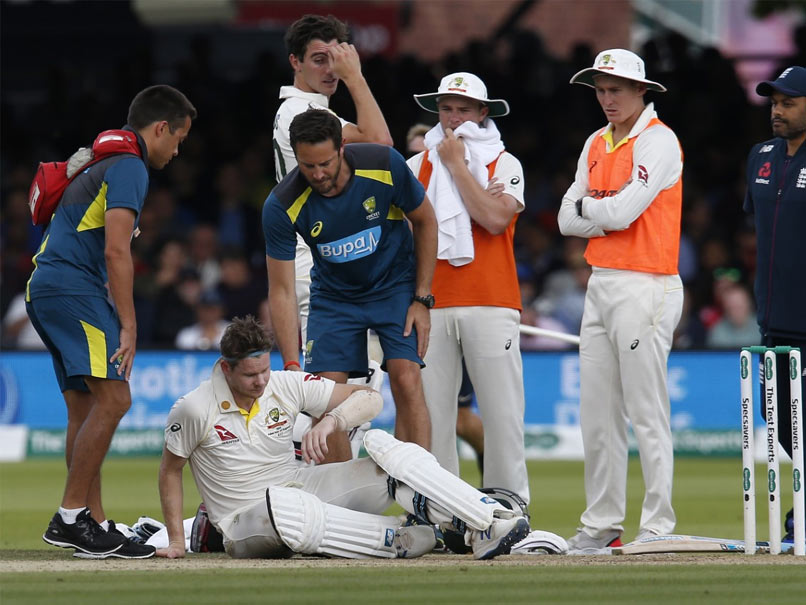 Ashes 2019: Shoaib Akhtar Slams Jofra Archer For Walking Away While Steve Smith Was In Pain