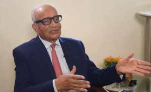 Maruti Suzuki Chairman RC Bhargava says another lockdown will hit the economy and force workers to leave: Report