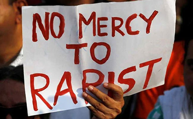 Madhya Pradesh Teen Critical, Was Raped, Stabbed In Genital; 1 Arrested
