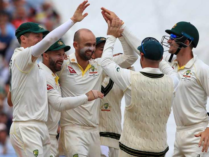England vs Australia 2nd Test Day 1 Live Score, Ashes 2019: England Eye Bounce Back After Humiliating Defeat