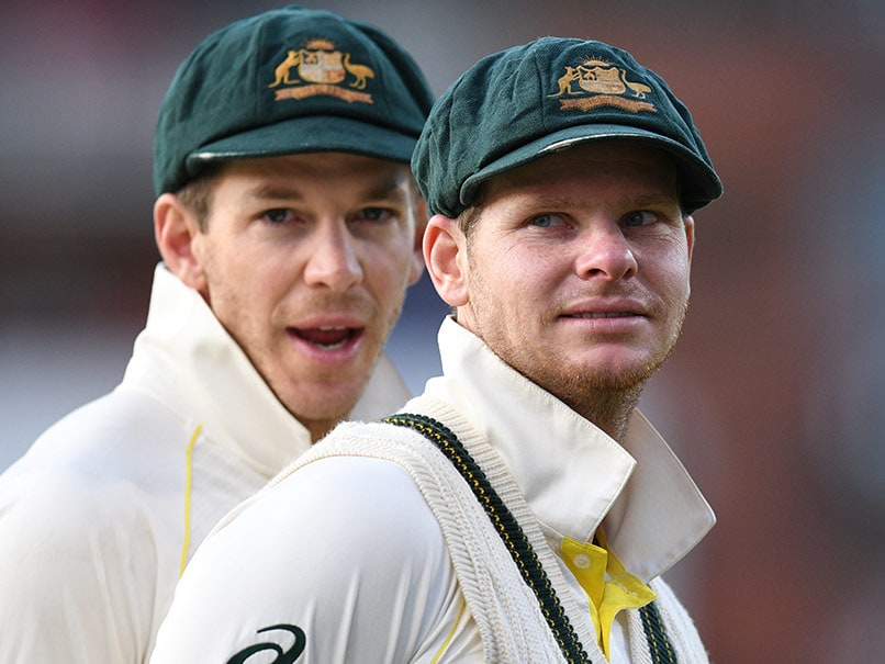 Steve Smith Is Best Player I