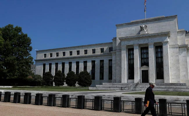 US Central Bank Keeps Countercyclical Capital Buffer At Zero