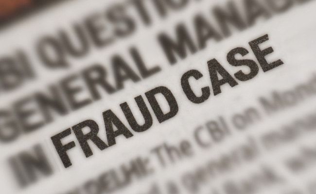 Indian-origin person accused of COVID-19 relief fraud over US $ 10 million