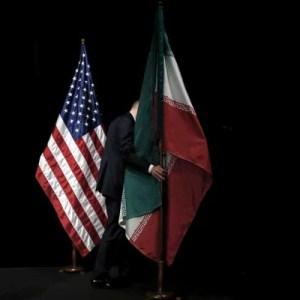 ईरान के सर्वोच्च नेता अभी भी परमाणु समझौते के मध्यस्थ: अमेरिकी सलाहकार