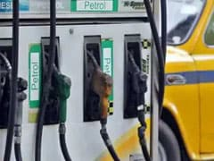 Indian Oil, Bharat Petroleum, HPCL Gain After Petrol, Diesel Price Hike