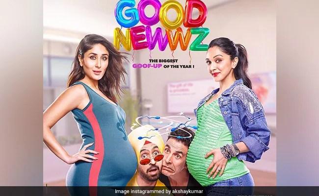 Upcoming Films OF Akshay Kumar In 2020
