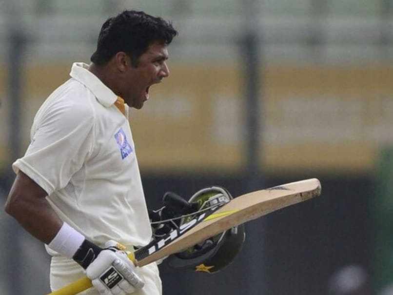 Pakistan To Host Sri Lanka, Their First Test Series At Home In More Than 10 Years